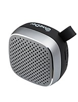 cheap -V11 Outdoor / Bluetooth Speaker Bluetooth 4.1 Micro USB Outdoor Speaker Silver / Red / Blue
