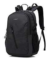 "cheap -Nylon Solid Colored Backpacks 15"" Laptop / 14"" Laptop / 13"" Laptop"
