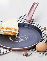 cheap -Cookware Aluminium Alloy Round Cookware Sets 1pcs