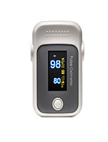 cheap -Factory OEM Blood Pressure Monitor XYJ-016 for Men and Women Wireless use / Lightweight / Light and Convenient