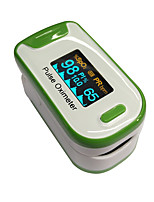 Недорогие -Factory OEM Монитор кровяного давления NJ-130a for Муж. и жен. Мини / Защита от выключения / Индикатор питания