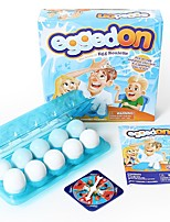 cheap -Gags & Practical Joke / Stress Reliever Blasting / Egg Funny Adults / Teenager Gift