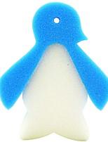 baratos -Cozinha Produtos de limpeza Microfiber Sponge Esponja Simples / Adorável 1pç