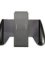 cheap -DOBE SWITCH Wireless Handle bracket For Nintendo Switch,ABS Handle bracket #