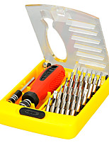 cheap -Chrome Molybdenum Steel Fasteners Tools Kit