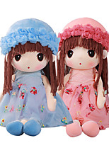cheap -plush doll princess lifelike / cute girls' gift