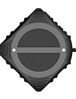 abordables -TWS Haut-parleur Bluetooth Imperméable Bluetooth 4.0 3.5mm AUX TF Card slot Enceinte Extérieure Vert Noir Bleu