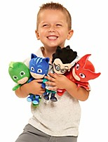cheap -Plush Doll Plush Toy Cartoon Design Unisex Kid's Gift