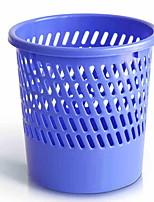 economico -Cucina Prodotti per la pulizia Plastica Pattumiera Semplice 1pc