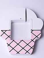 abordables -1pc ABS + PC Moderne / ContemporainforDécoration d'intérieur, Décorations pour la maison Cadeaux