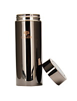cheap -Drinkware Stainless Steel Vacuum Cup Portable / Heat-Insulated / Heat Retaining 1pcs