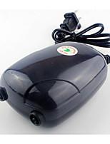 abordables -Pompe à eau Tubes & Tunnels Mini / Portable / Bruit faible Plastique