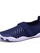 Недорогие -Обувь для плавания для Взрослые - Противозаносный, Быстровысыхающий Йога / Для погружения с трубкой / Серфинг