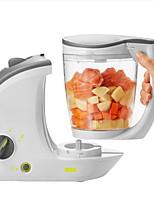 abordables -bébé nourriture solide cuiseur mélangeur stiring babycare presse-agrumes fruits légumes soins de santé