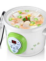 abordables -Mélangeur de cuiseur de nourriture pour bébé Portable 1pc PC Soins Personnels Intérieur Voyage
