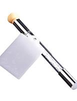 cheap -2 nail art Nail Art Kit Outfits / Casual / Daily Creative Daily Wear Nail Art Tool / Nail Art Sponge