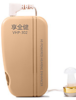 abordables -Factory OEM Soins des oreilles VHP-302 for Homme et Femme Style mini / Protection de coupure / Indicateur d'alimentation