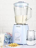 abordables -konka bébé cuiseur mélangeur multifonction 1000 w réglable 304stainless acier épaissie verre légumes fruits alimentaire