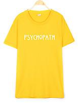 economico -t-shirt da donna - girocollo alla frutta