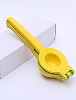 abordables -Outils de cuisine Alliage d'aluminium simple Manuel Ail 1pc