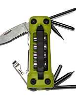 cheap -Steel + Plastic Fasteners Tools Screw Drivers