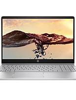 Недорогие -HP Ноутбук блокнот Pavilion 15.6inch LED Intel i5 i5-8250U 8GB DDR4 128GB SSD 1TB MX150 2GB Windows 10