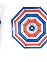 cheap -boy® Plastic Boys' Sunny and Rainy / Wind Proof / New Straight Umbrella