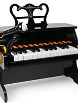 cheap -Intex Electronic Keyboard Music / Sound Unisex 1pcs