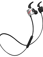 cheap -Bluedio TE Earphones (Earbuds, In-Ear) Wireless Headphones Helmet Liner Plastic Mobile Phone Earphone Cool Headset
