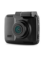 cheap -GS63H 1080p Car DVR 150 Degree Wide Angle 2.4inch TFT LCD monitor Dash Cam with Loop recording / GPS / WIFI Car Recorder