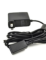 cheap -XBOX360 Wired Charger For Xbox One,ABS Charger Portable USB 2.0