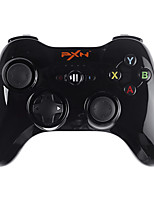baratos -iPEGA PXN-6603 Sem Fio Controladores de jogos Para iOS, Bluetooth Portátil Controladores de jogos ABS 1pcs unidade