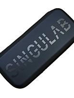 abordables -SINGULAB Sacs Pour Nintendo Commutateur ,  Portable Sacs faux cuir 1 pcs unité