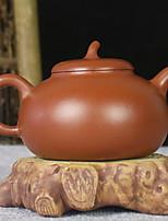 cheap -Porcelain / Others Heatproof 1pc Teapot