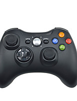 cheap -XBOX 360 Wireless Game Controllers For Xbox 360,ABS Game Controllers USB 2.0