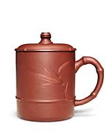 economico -Bicchieri Porcellana Vacuum Cup Atermico 1pcs