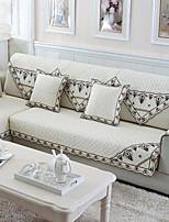cheap -Sofa Cushion Geometric Reactive Print Cotton / Polyester Slipcovers