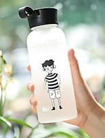 cheap -Drinkware High Boron Glass Glass Heat-Insulated 1pcs