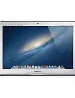 abordables -Apple Ordinateur Portable carnet Refurbished Apple  MacBook Air(MMGG2CH/A) 13.3pouce LED Intel i5 Intel Core i5 5250U 8Go DDR3L 256Go SSD
