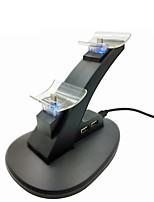 abordables -iPEGA Switch Con Cable Cargador Para Interruptor de Nintendo,ABS Cargador USB 2.0