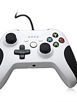 cheap -DOBE TYX-618 Wired Game Controllers For Xbox One Game Controllers ABS 1pcs unit 150cm USB 2.0