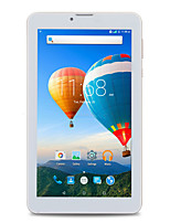 abordables -THTF 708 7inch phablet ( Android 5.1 1024 x 600 Quad Core 1GB+16GB )