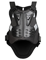 cheap -WOSAWE Motorcycle Protective Gear  Unisex Rivet / EVA / PE Impact Resistant / Wear-Resistant / Anti-Friction
