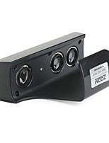 abordables -XBOX360 Sans Fil Kits d'accessoires de jeux Pour Xbox 360,ABS Kits d'accessoires de jeux