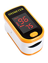 cheap -Factory OEM Blood Pressure Monitor DB11 for Men and Women Mini Style / Power light indicator / Pulse Oximeters