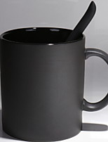 baratos -Copos Porcelana Caneca Isolamento térmico 1pcs