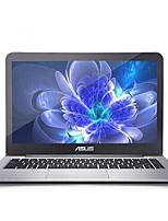 baratos -ASUS Notebook caderno E403NA 14inch LED Intel COREM INTEL N4200 4GB DDR3L 128GB SSD Intel HD Windows 10