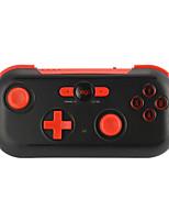 abordables -iPEGA PG-9085 Sans Fil Contrôleurs de jeu Pour Android / Polycarbonate / Nintendo Commutateur Portable Contrôleurs de jeu ABS 1pcs unité