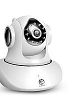 Недорогие -JOOAN 1mp IP Camera Крытый with Основной