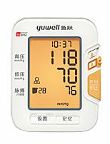 Недорогие -Factory OEM Монитор кровяного давления YE-690C for Муж. и жен. Датчик / Беспроводное использование / Легкий и удобный